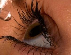 дозировка офтальмоферон